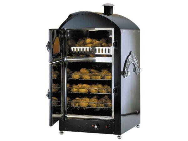 Φούρνος για Πατάτες