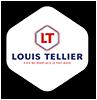 LT Tellier