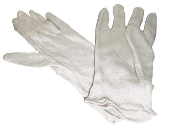 Γάντια Φούρνου