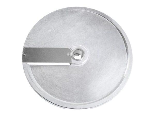Δίσκος Κοπής E8
