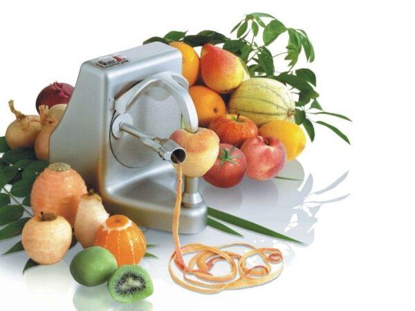 Ηλεκτρικός Αποφλοιωτής Φρούτων