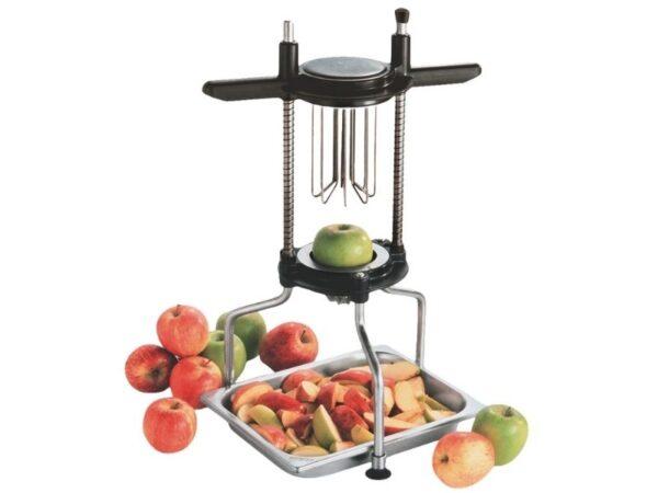 Κόπτης Μήλων