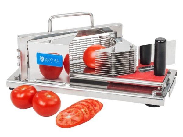 Κόπτης Ντομάτας