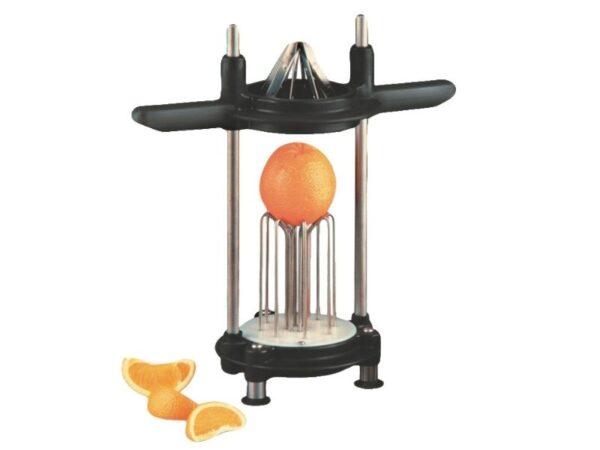 Κόπτης Πορτοκαλιών