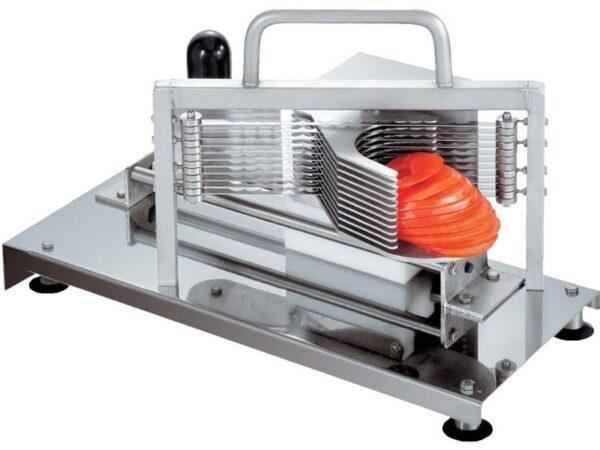 Μηχανή Κόπτης Ντομάτας