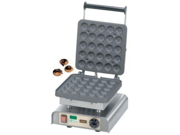 Συσκευή για Βαφλομπαλίτσες