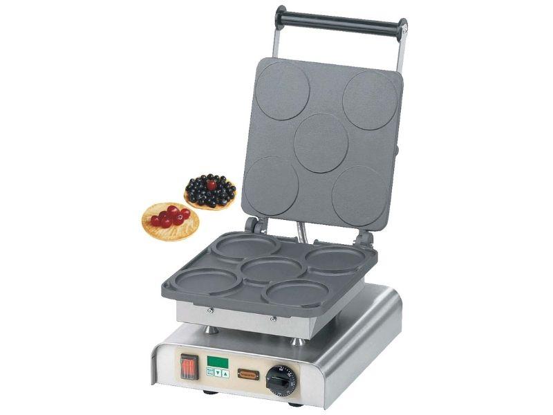 Συσκευή για Pancake
