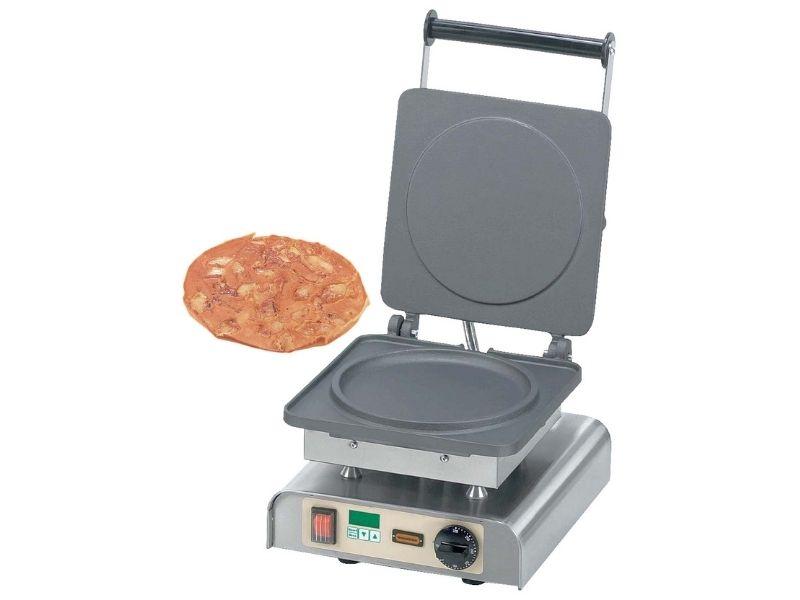 Συσκευή Pancakes
