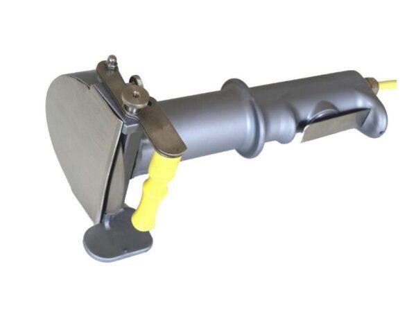 Ηλεκτρικό μαχαίρι γύρου Gyronal