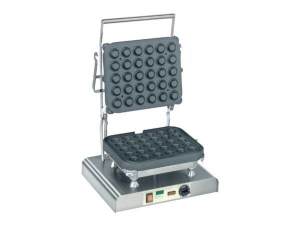 Basis System Συσκευή για Τάρτες
