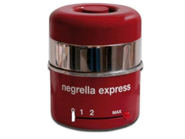 Μπαιν Μαρί Negrella Express